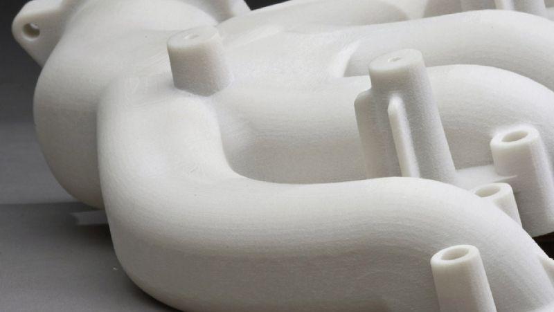 3D LimitLess colabora con el Instituto Técnológico de Galicia en la 30 edición de Pull&Bear Pantín Classic Galicia Pro