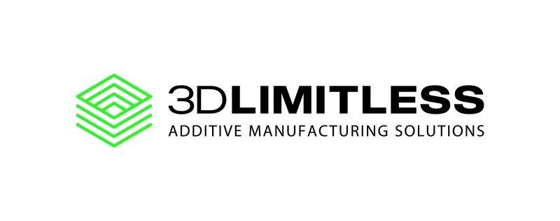 Novedades en 3D LimitLess