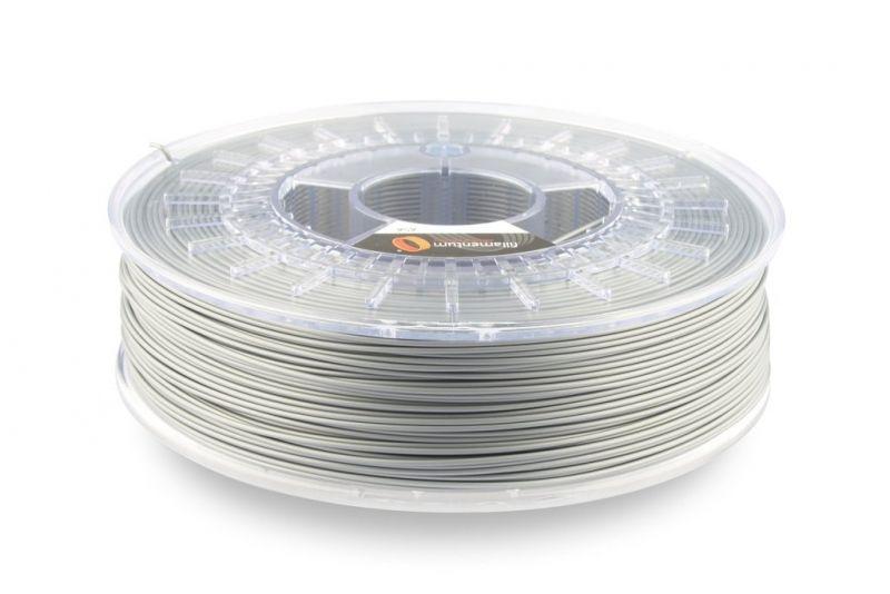 Nuevos materiales para impresión 3D: ASA